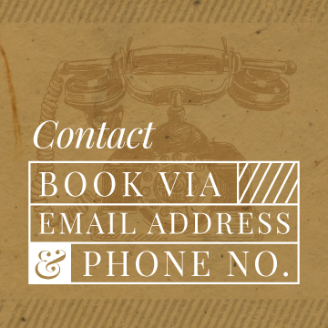 Home-Page-Buttons-CONTACT